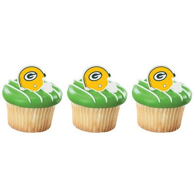 green bay packers party supplies - 7