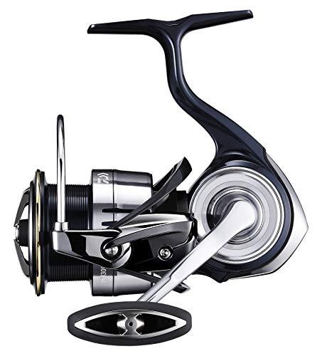 Daiwa 2019 Certate 4000-CXH Spinning Reel