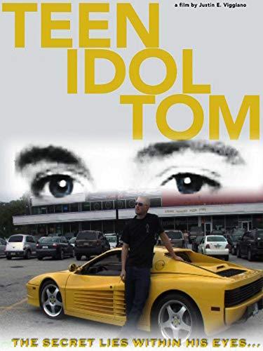 Teen Idol Tom [OV]