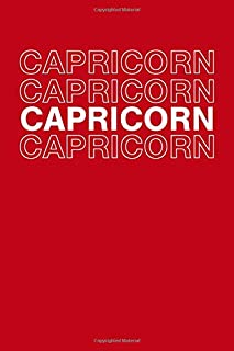 Capricorn: Astrology Natal Chart, Star Birth, Moon Sign; Interpretation of Zodiac House Signs
