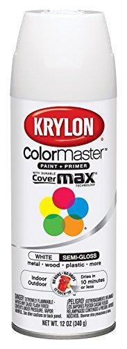 Krylon GIDDS-800143 K05150807...