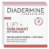 Diadermine - Lift+ Sublimant - Crème Soin de Jour - Anti-Rides Ultra Fermeté - 50...