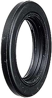 Nikon DK-17 Eyepiece, Black