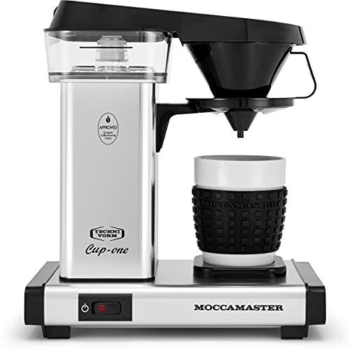 Technivorm Cup One Coffee...