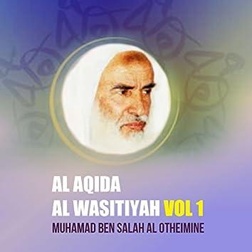 Al Aqida Al Wasitiyah Vol 1 (Quran)