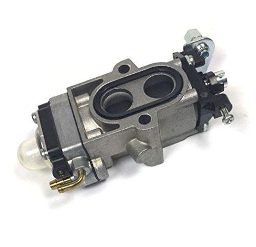 WhatApart Carburetor RedMax BCZ2500S BCZ2460S BCZ2600 BCZ2600S BCZ2600SU BCZ260 EDGERS