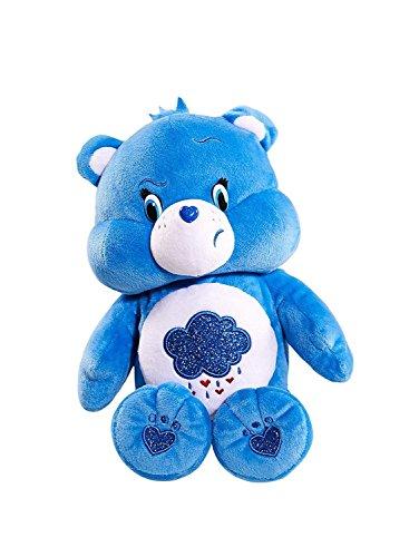 Care Bears SING-A-LONG Grincheux en peluche (Langue Anglaise)