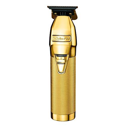 maquina de afeitar precio fabricante BaBylissPRO