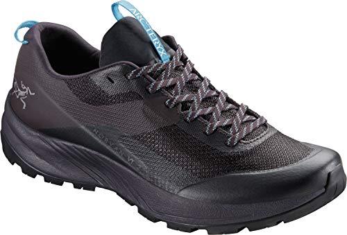 Arc'teryx Norvan VT 2 GTX Shoe Women's (Dimma/Dark Firoza, 8.5)