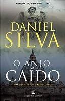 O Anjo Caído (Portuguese Edition)