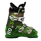 Rossignol Bota de Esqui EVO R