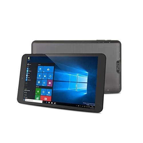 EZpad Mini 5 da 8 Pollici 2 GB + 32 GB 1920x1200 2 Milioni di Pixel per Win10 Tablet Portatile ToGames-IT