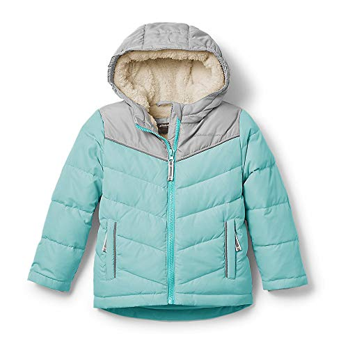 Eddie Bauer Toddler Girls