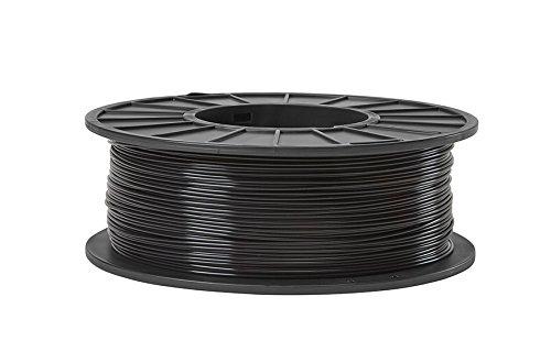 3D Filament-Nylon-1.75mm-Black 1kg