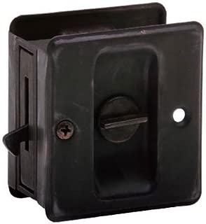Best lockable sliding door hardware Reviews