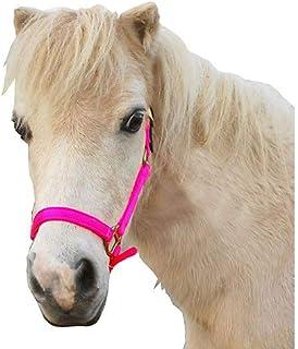 Triple E Mini Pony 2 O Ring Snaffle Bit 3.5