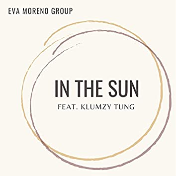 In the Sun (feat. Klumzy Tung)