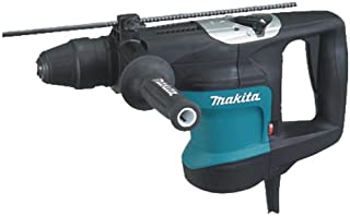 Makita HR3540C/1 110V 35mm SDS-Max Rotary Hammer Supplied in a Carry Case