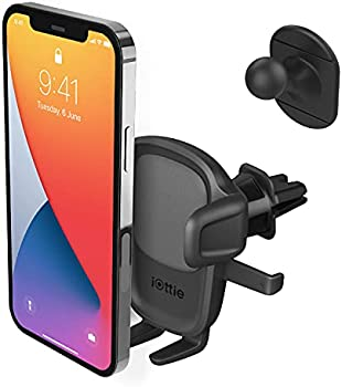 iOttie Easy One Touch 5 Air Vent Car Mount