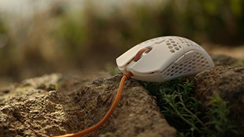 Finalmouse Ultralight 2 - Cape Town ゲーミングマウス