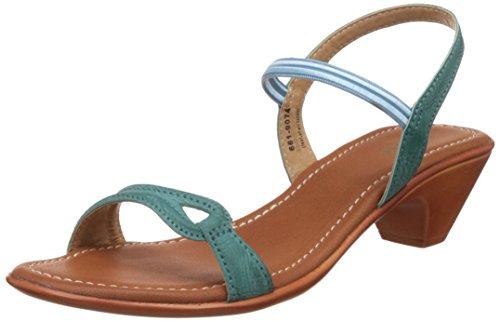 20 Off On Bata Women S Fashion Sandals On Amazon Paisawapas Com