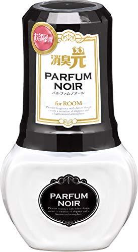 小林製薬『お部屋の消臭元パルファム』