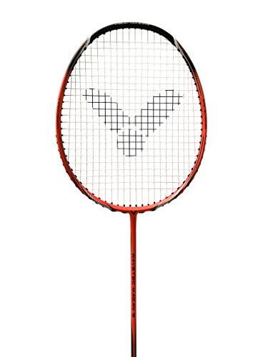 VICTOR Badmintonschläger Wavetec Magan 9