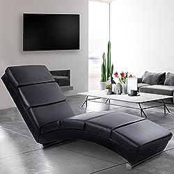 lll relaxliege lll relaxliegen vergleich lll relaxliege garten. Black Bedroom Furniture Sets. Home Design Ideas