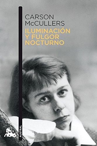 Iluminación y fulgor nocturno (Humanidades)