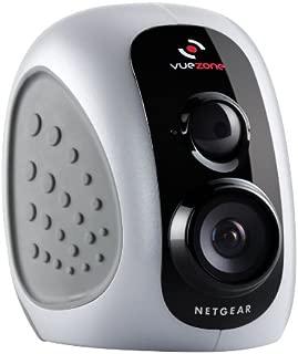 NETGEAR VueZone Add-on Motion Detection Day Camera (VZCM2050)