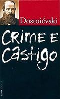 Crime E Castigo - Coleção L&PM Pocket