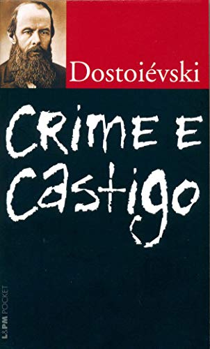 Crime e castigo: 600