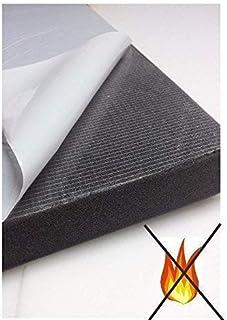 Suchergebnis Auf Für Schaumstoffplatten 100x100 Baumarkt