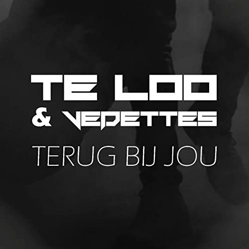 Te Loo & Vedettes