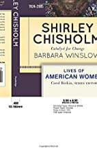Best barbara and shirley Reviews