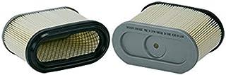 مرشحات سباق WIX WA10353FR Wix Filtre Air Air