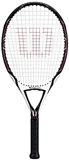 Wilson [K] Zero Strung Performance Value Tennis Racket