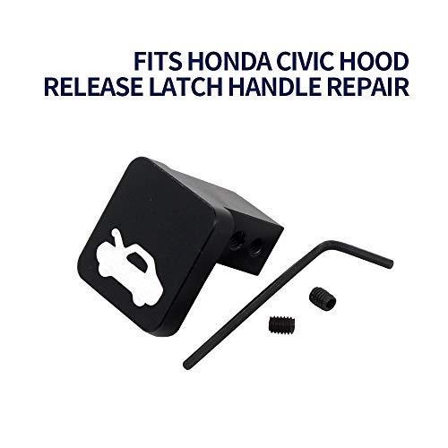 honda civic 1997 accessories - 8