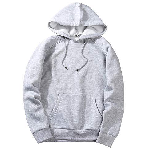 Männer/Frau Pullover Hoodies Männlicher Hoodie 2020 Neue Beiläufige Hoodie Hip Hop Street wear Sweatshirts Skateboard Hoodies