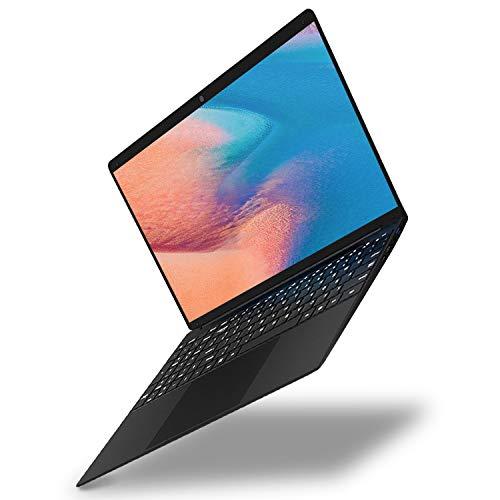 "Notebook Portatile 4 GB RAM & 64 GB Memoria Windows 10 PC Portatile WI-FI 2.3Ghz Laptop PC 1920 x1080 IPS 14,1 "" Display Bluetooth WI-FI"
