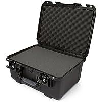 Nanuk 933 Waterproof Hard Case with Foam Insert