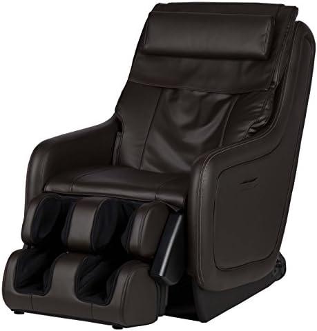 Top 10 Best panasonic massage chair Reviews