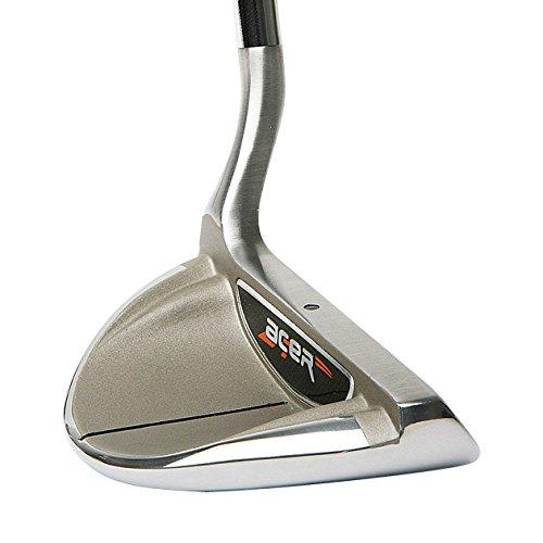 Acer Assembled XK Golf Chipper