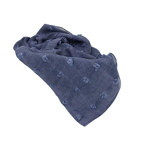 TININNA Accessoires pour Photos de Bébé Wraps Accessoires de Photographie pour Nouveau-né Stretch Wrap Couverture Swaddle pour Les Tout-Petits Garçons Filles Bleu Foncé