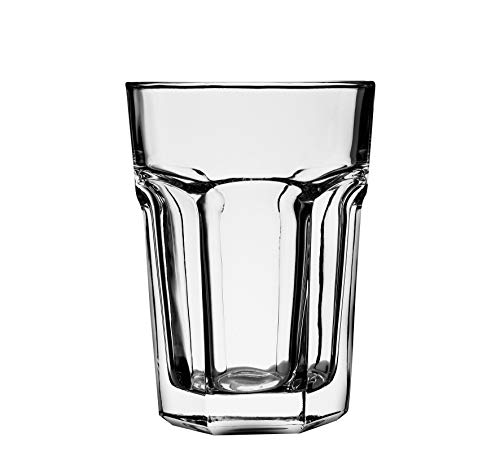 Libbey – Gobelet Country 50 cl 6U/C