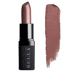 Ecco Bella FlowerColor Lipstick