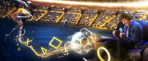 PlayStation Plus: abonnement de 12mois | Code Jeu PSN - Com