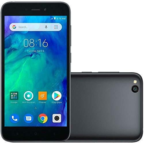 Xiaomi Redmi Go 16gb 1gb Ram Android 8
