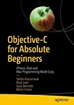 Best objective c made easy Reviews