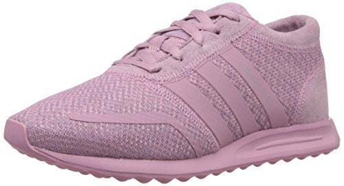 Adidas Originals Zapatillas de deporte para mujer Los Angeles en...